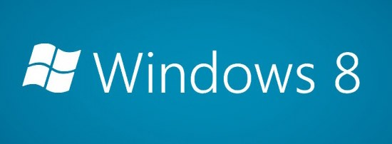 2013_02_20_WindowsBlue-P
