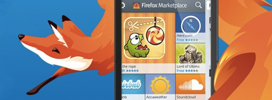 2013_02_27_Firefox-P