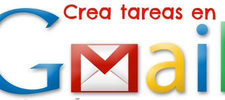 Las mejores extensiones de Chrome para convertir tus correos de Gmail en tareas