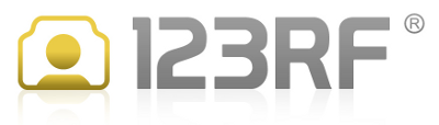 l123rf