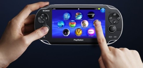 ps-vita-controles-tactiles