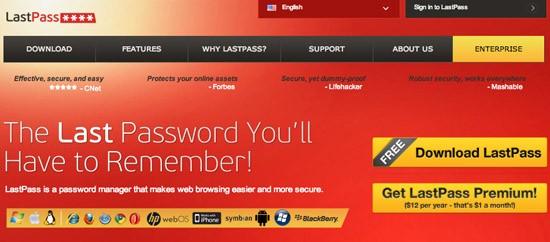 2013_03_14_Password1