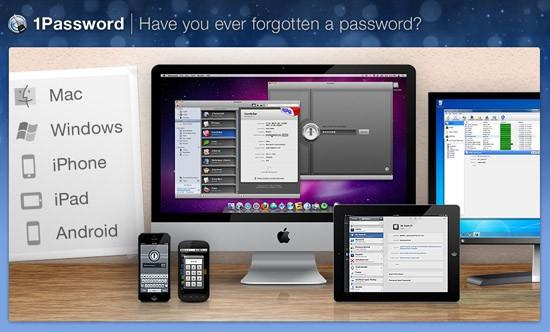 2013_03_14_Password2