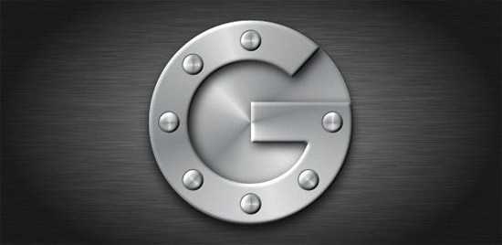Google verificación