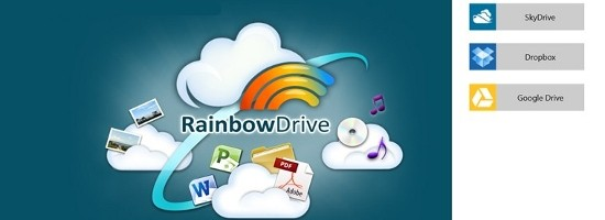 rainbowdrive_logo