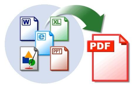cómo gestionar documentos en formato digital nobbot