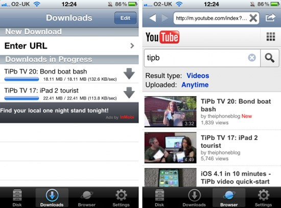 2013_04_17_Youtube1