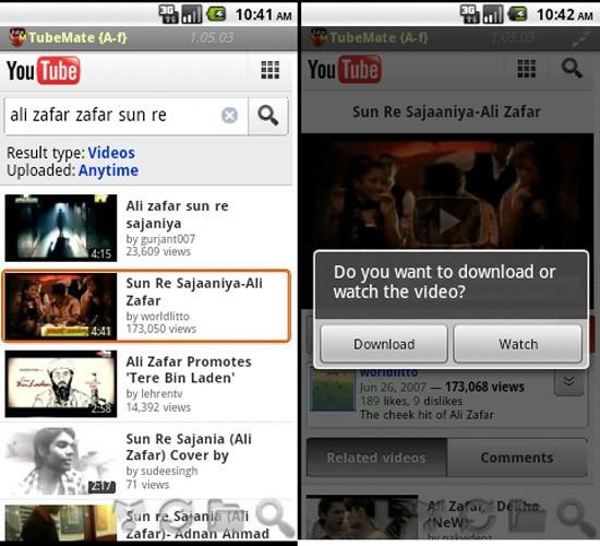 2013_04_17_Youtube2
