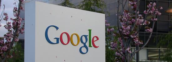 googlenc