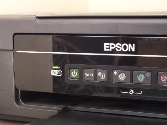 wifi-impresora