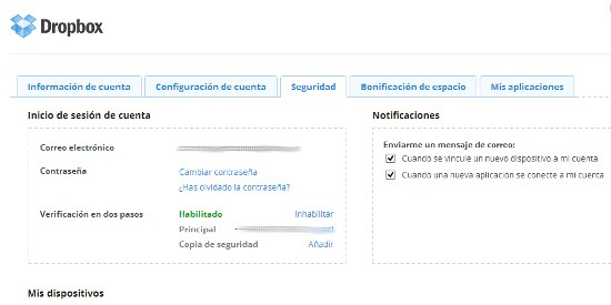 verificacion-dropbox
