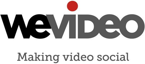 WeVideo 00