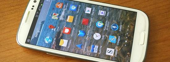 Cuatro programas para controlar tu smartphone desde el Pc