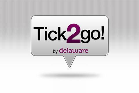 tick2go