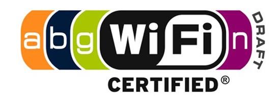 Cuatro trucos caseros para mejorar la cobertura WiFi, ¿verdad o mentira?