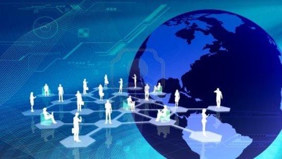 9706674-el-concepto-de-como-personas-conexion-de-redes-sociales-en-internet