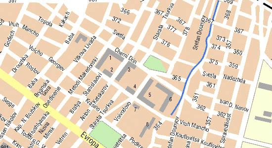 Mapas_offline