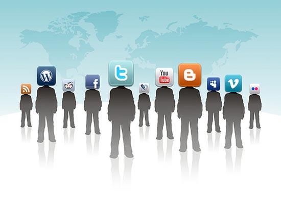 Personas-y-redes-sociales