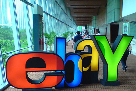 ebay_logo_in_office