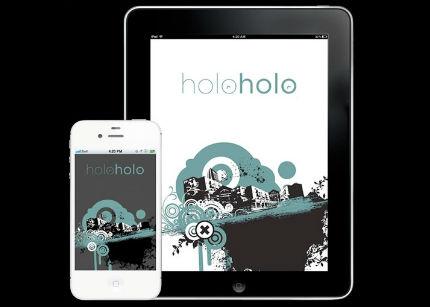 holoholo