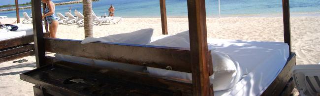 Tres alternativas más para encontrar alojamiento económico en vacaciones