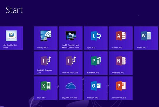 Office_365_Start