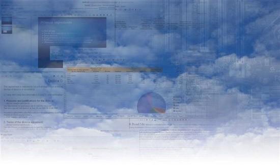 apertura_google_docs_ofimatica_618x365