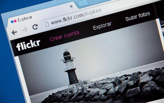 flickr-nuevo-210513
