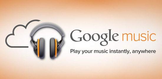 google-music-llega-a-espana-800x390