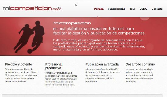 micompeticion
