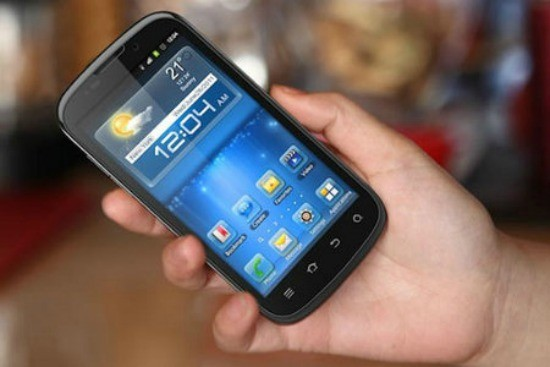 ZTE-Mimosa-X-nuevo-smartphone-Android-4.0