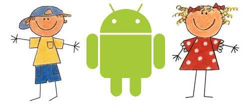 androidcontrolparental