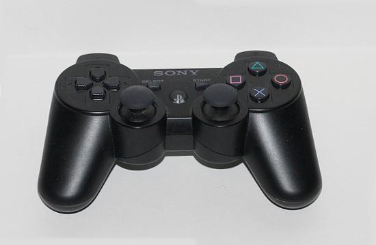 mando play