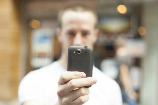 smartphoto3