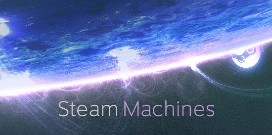 steamm