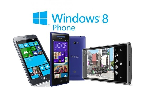 Windows_Phone_8_release_date_and_spec