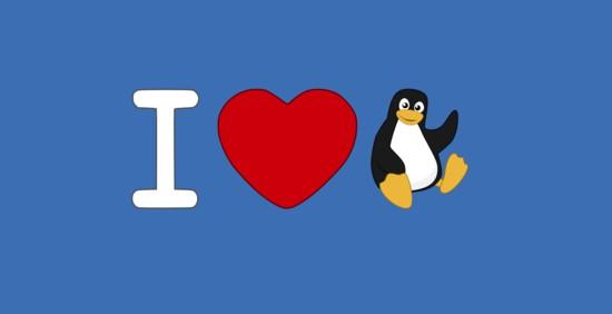 Las mejores distribuciones Linux del momento