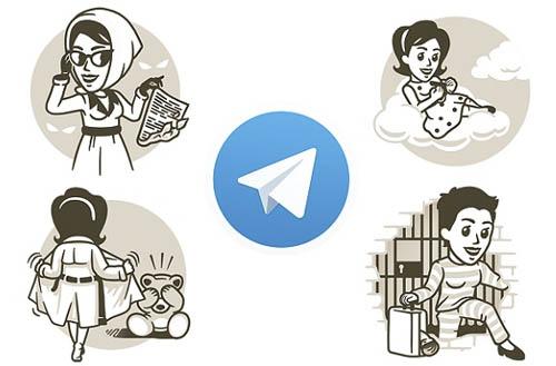 telegram0