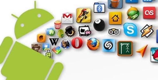 Curso-Programacion-Aplicaciones-Android-Online