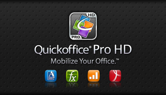 Office-para-iPad-iPhone-7