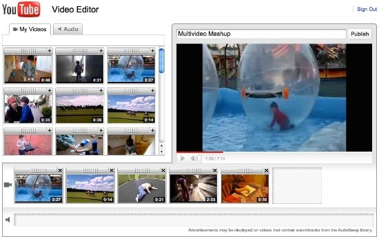 youtube_editor