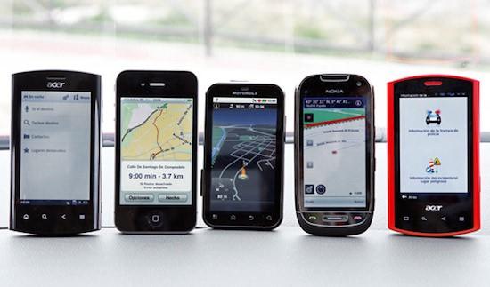 5-smartphones