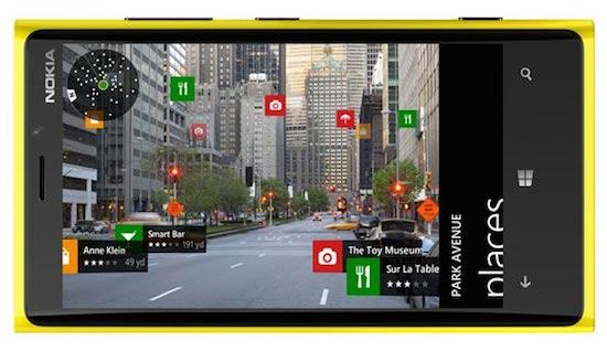Nokia-Maps-offline-WP8