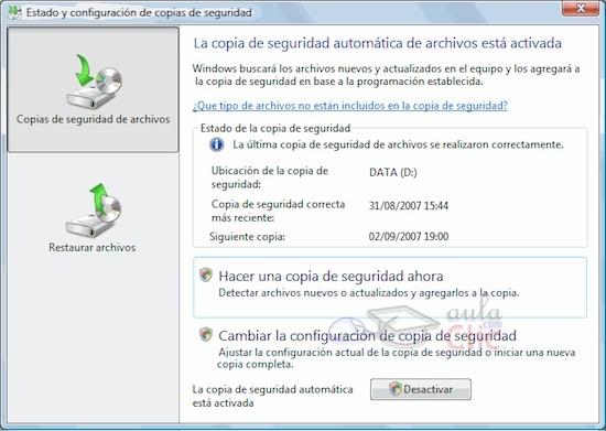 copia_seguridad