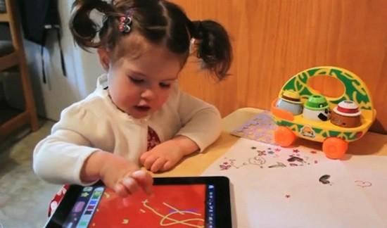 niños-tecnologia