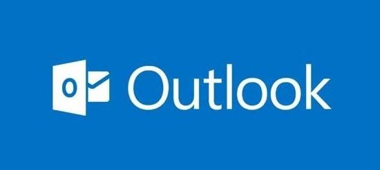 Exprime Outlook: configuración y primeros pasos
