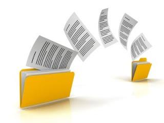 tipos-de-copias-de-seguridad