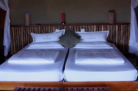 Guía del comprador de viajes online: las mejores webs de alojamientos