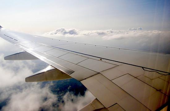 Guía del comprador de viajes online: el arte de comprar vuelos baratos