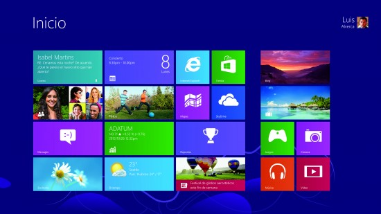2012-12-27_Windows8